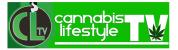 Cannabis Lifestyle